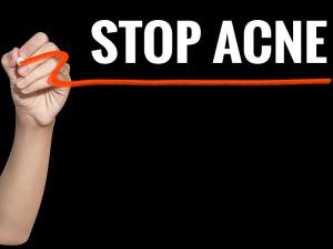 Wil jij binnen 6-8 weken van je acne af?