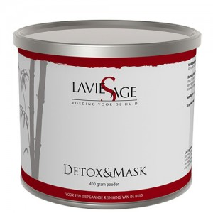 laviesage-detox-mask