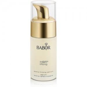 BABOR HSR Extra Firming Serum voor vermindering van de rimpeldiepte