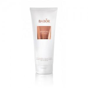 BABOR Shaping for Body Firming Body Peeling Cream - Soepele crèmepeeling