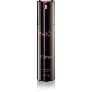 BABOR Reversive REVERSIVE anti-aging cream voor elke huid.