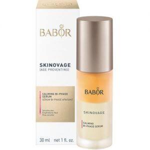 BABOR Calming Bi-Phase Serum