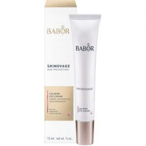 BABOR Calming Eye Cream