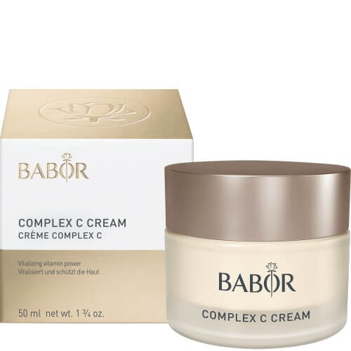 BABOR Complex C Cream