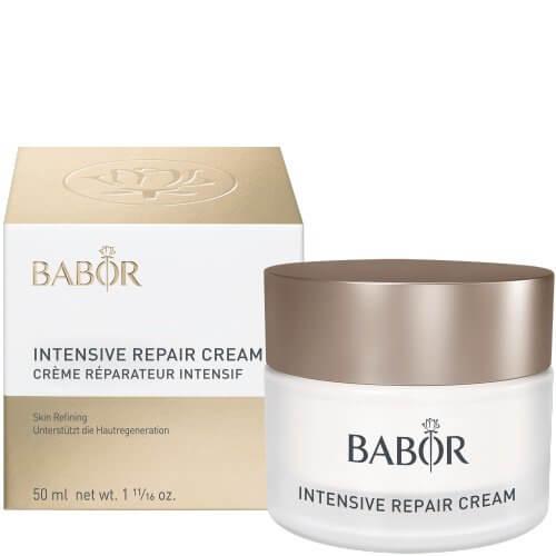 BABOR Intensive Repair Cream
