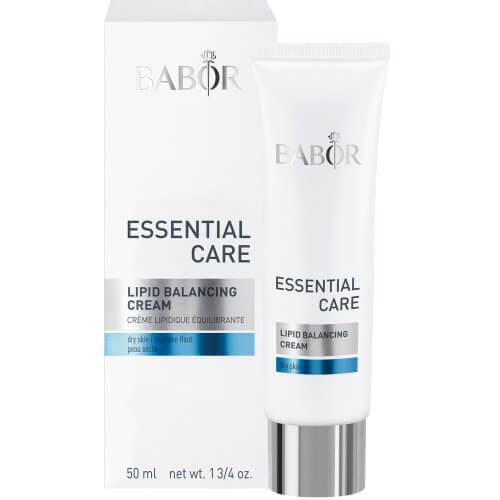 BABOR Lipid Balancing Cream
