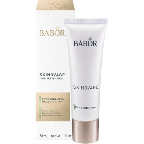 BABOR Purifying Mask