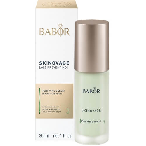 BABOR Purifying Serum