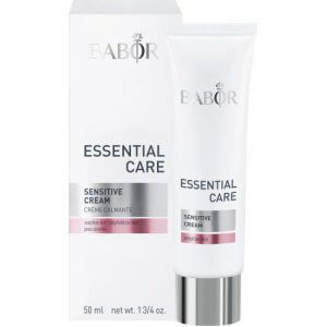 BABOR Sensitive Cream