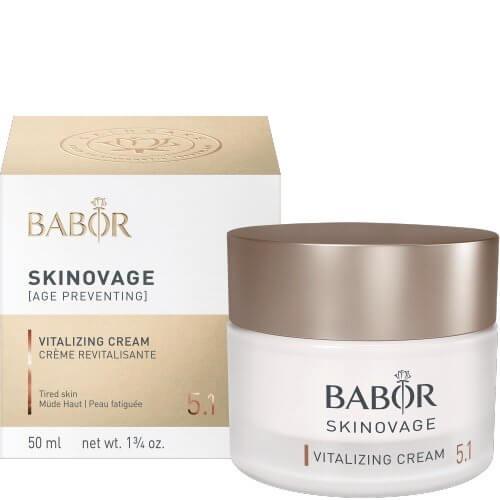 BABOR Vitalizing Cream