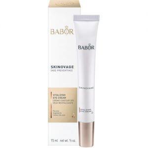 BABOR Vitalizing Eye Cream