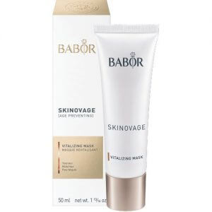 BABOR Vitalizing Mask