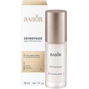 BABOR Vitalizing Serum