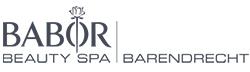 BABOR BEAUTY SPA - Barendrecht