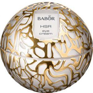 BABOR HSR extra firming eye cream