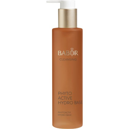 BABOR Phytoactive Base
