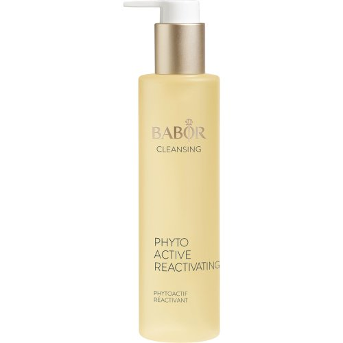 BABOR phytoactive reactivating