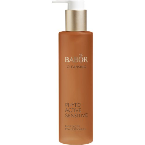 BABOR Phytoactive Sensitive