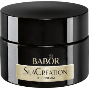 BABOR SeaCreation The Cream