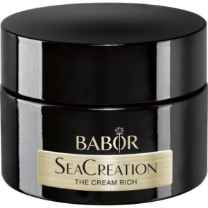 SeaCreation The Cream rich