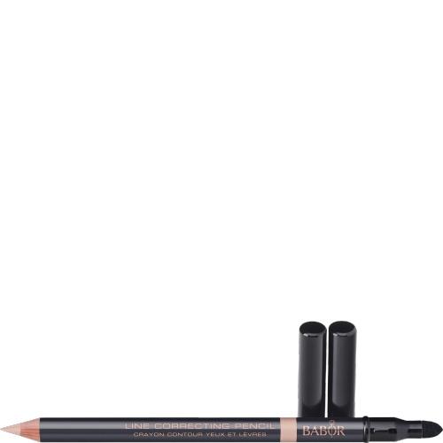 BABOR Eyeliner Line Correcting Pencil corrigerend contourpotlood