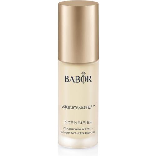BABOR Droge huid Couperose Serum een gelijkmatig, harmonisch huidbeeld.