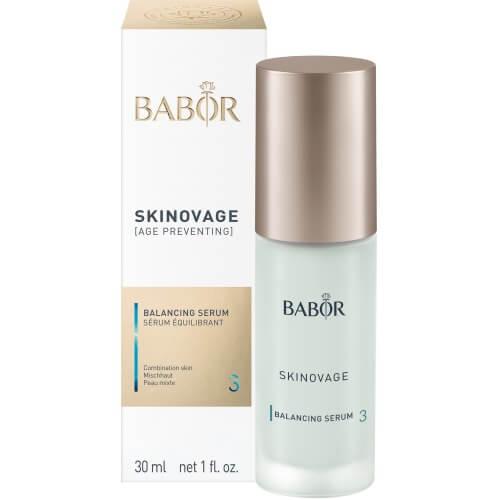 BABOR Balancing Serum