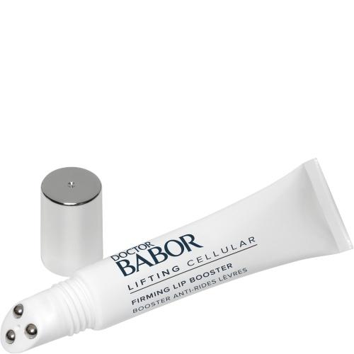 BABOR Lifting Cellular Firming LipBooster verbetert het volume van de lippen