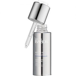 BABOR Hydro Cellular Hyaluron Infusion - Intensieve vochtverzorging van de vochtarme huid