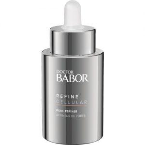 BABOR Refine Cellular BABOR Pore Refiner - Specialist bij vergrote poriën