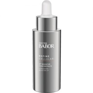 BABOR Refine Cellular Ultimate A16 Booster Concentrate - De teint ziet er fris en jeugdig uit