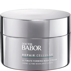 BABOR Repair Cellular BABOR Ultimate Forming Body Cream - Lichaamscrème