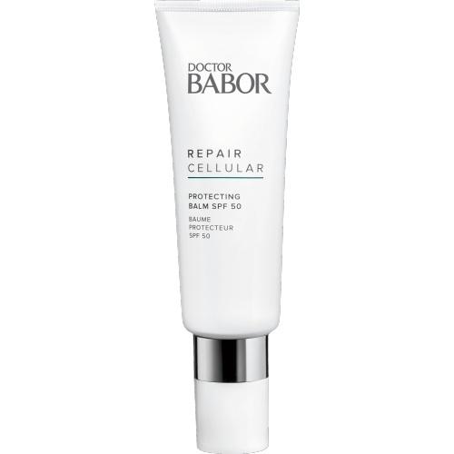 BABOR Repair Cellular Ultimate Protecting Balm SPF50 zonbeschermingscrème