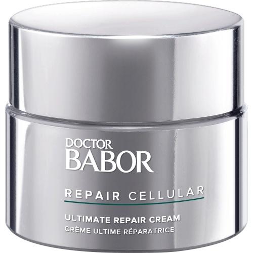 BABOR Repair Cellular Ultimate Repair Cream - Gezichtscrème voor zichtbaar verfijnd huidbeeld