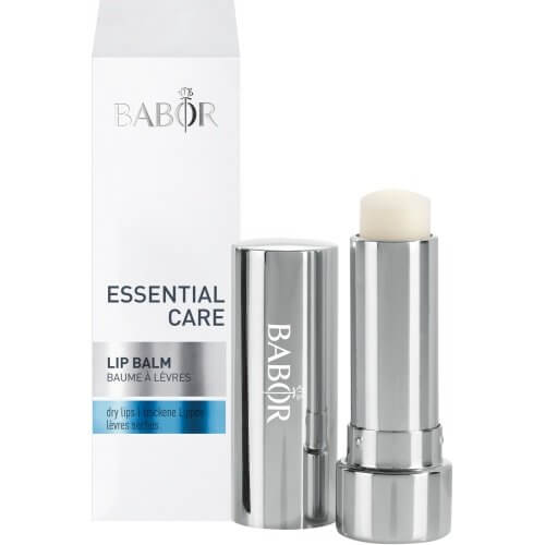 BABOR Lip Repair Balm