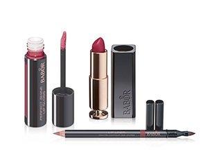 Lip Make up