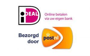 online babor webshop ideal post nl