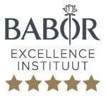 BABOR excellence instituut