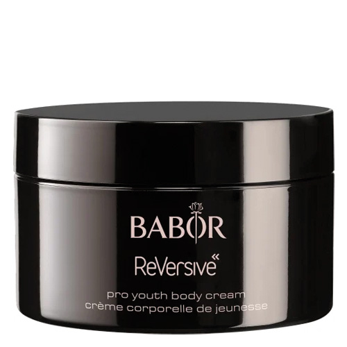 ReVersive pro youth body cream